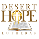 Desert Hope Lutheran Church